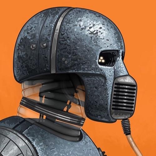 crakrocs212's avatar