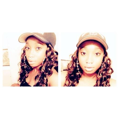 Tete LR's avatar