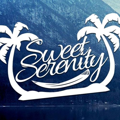 Sweet Serenity's avatar