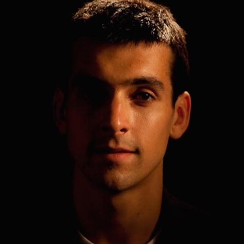 Jamie Safir's avatar