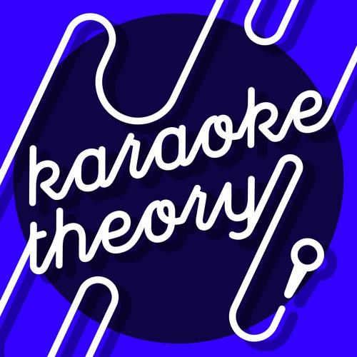 Karaoke Theory's avatar