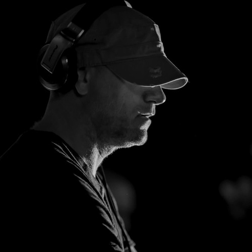 Steve Graham's avatar
