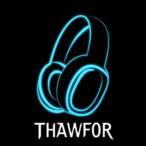 THAWFOR's avatar