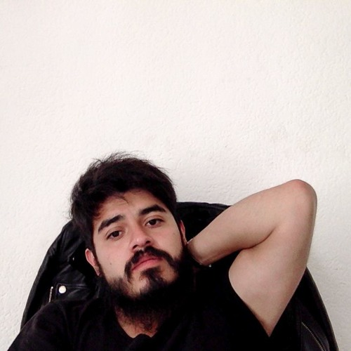 Chackz's avatar