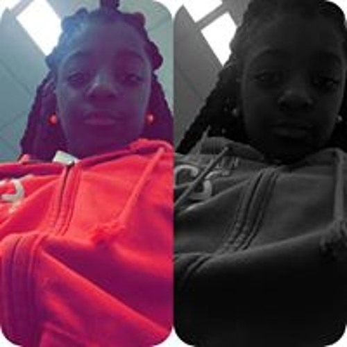 Imani Mccraney's avatar