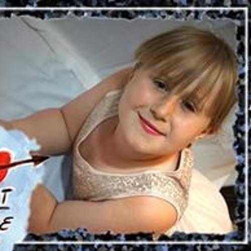 Vickie Evans's avatar