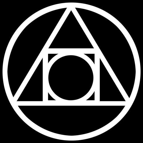 Jack Shepherd's avatar