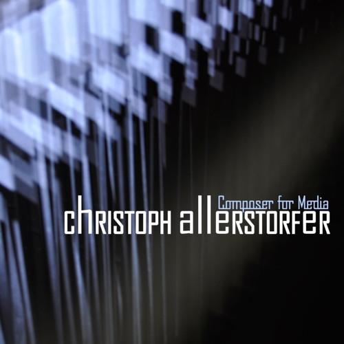 Christoph Allerstorfer's avatar