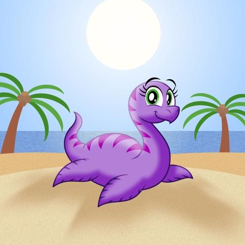 V~Nessy's avatar