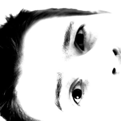SYRINX's avatar