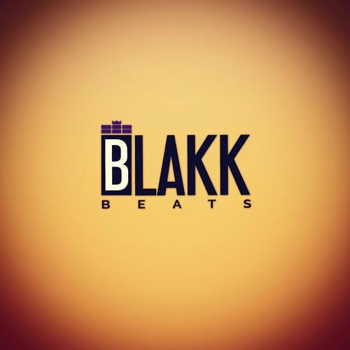 DjBlakk18's avatar