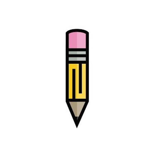 na_ren_draw's avatar