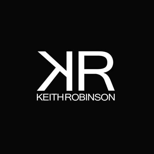 Keithsings's avatar