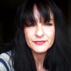 Julie Hodgkins