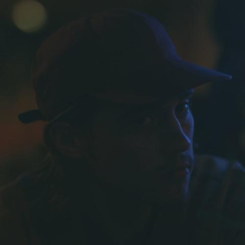 alex klinger's avatar