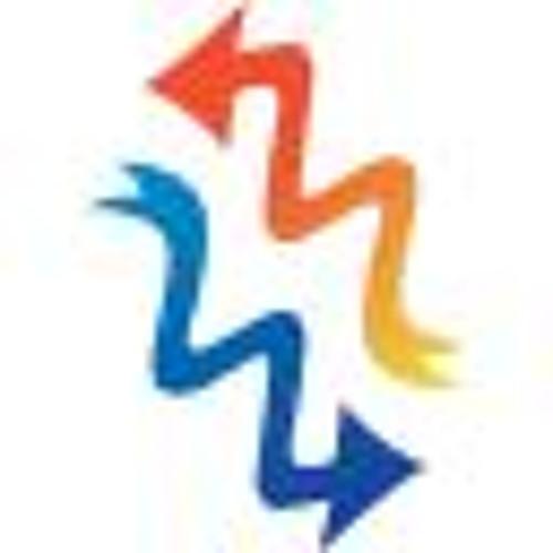 Harmony Movement's avatar