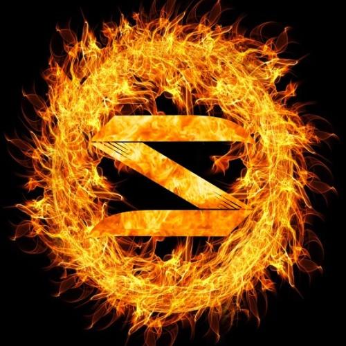SubSeeder's avatar