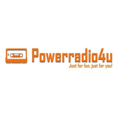 Powerradio4u's avatar