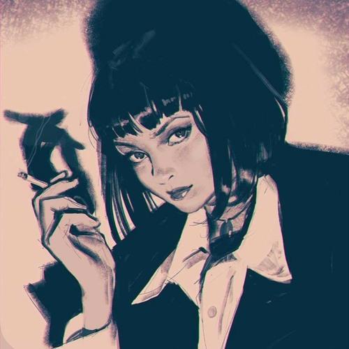 grover st. clair's avatar