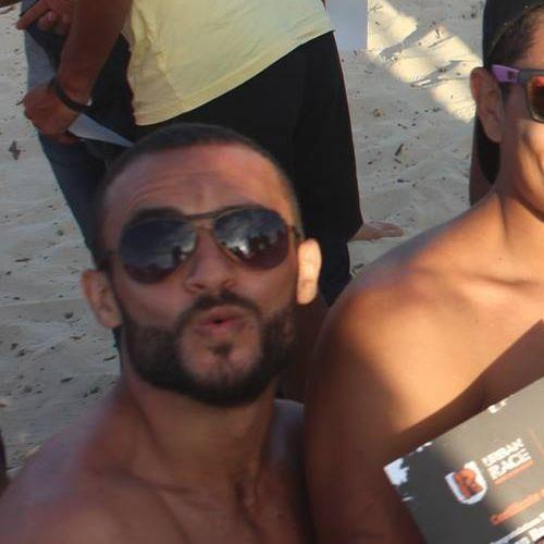 kharboush55's avatar