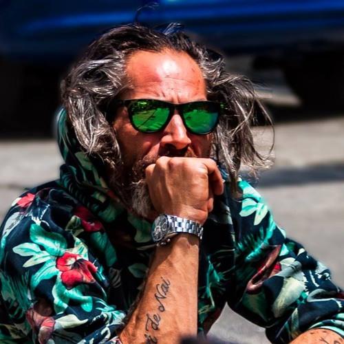 DJ Javierrial's avatar