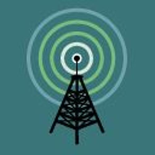 abstracta.radio's avatar