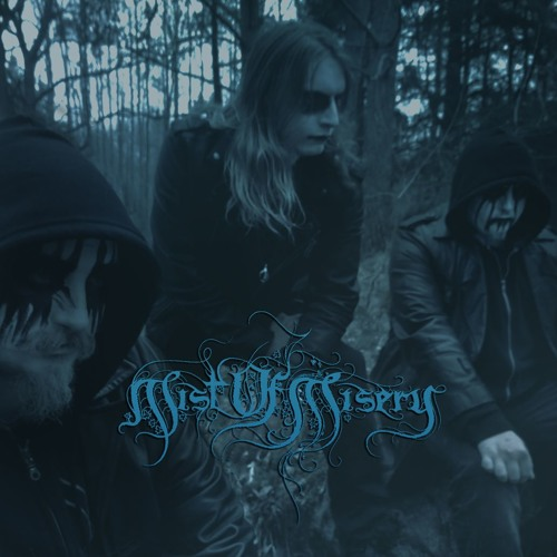 Mist of Misery Sweden's avatar