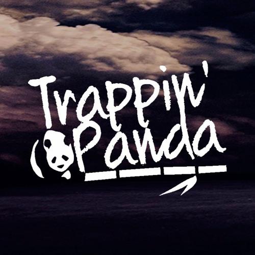 Trappin' Panda's avatar