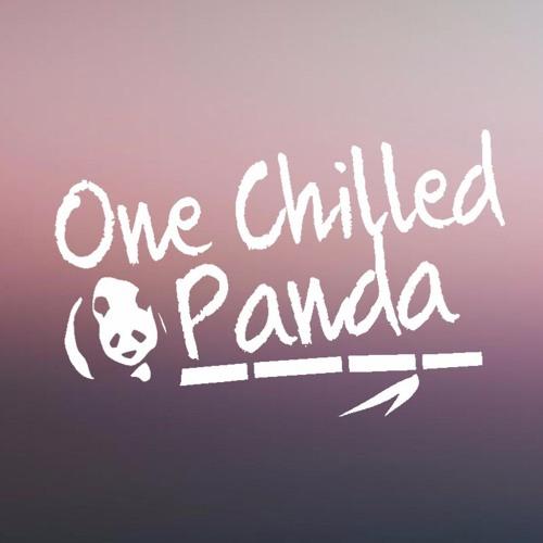 One Chilled Panda's avatar
