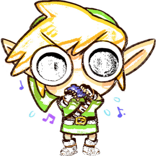 Nathan Munoz's avatar