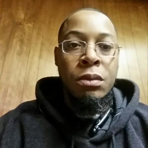 Mark Sanders's avatar