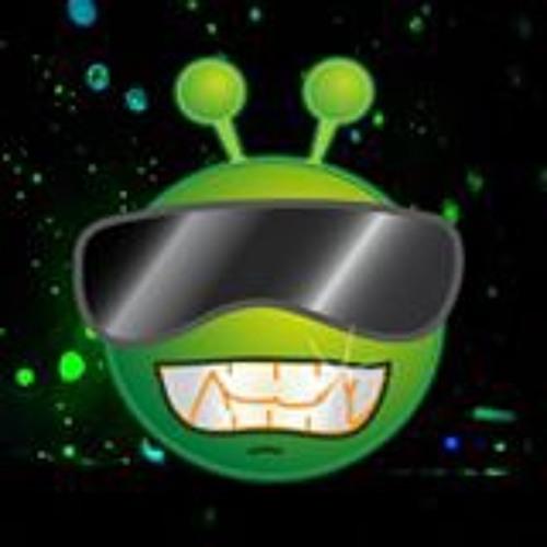 Tajemný Kosmík's avatar