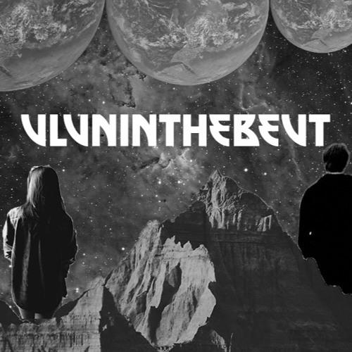 VLVNINTHEBEVT's avatar
