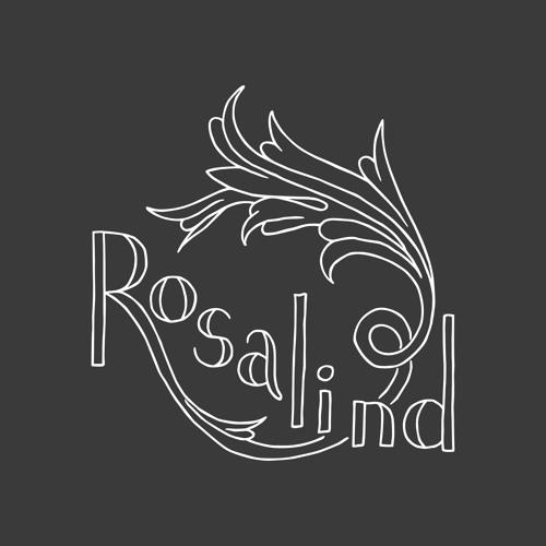 Rosalind's avatar