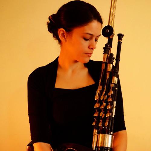 Pamela Schweblin's avatar