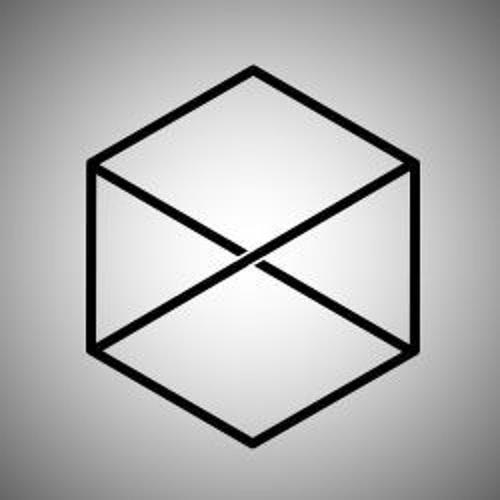 Crywe's avatar