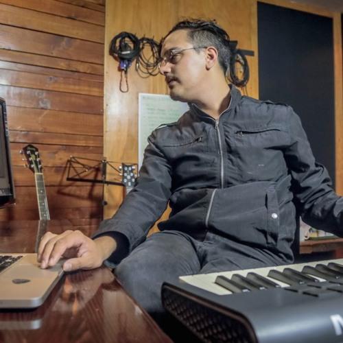 FernandoCubillos's avatar