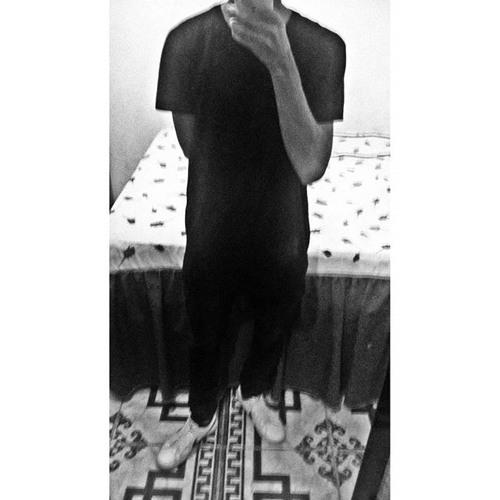 JAY ENSO's avatar