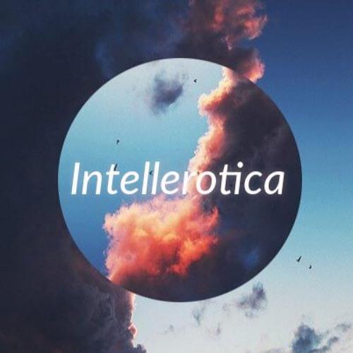 IntelleroticaRadio's avatar