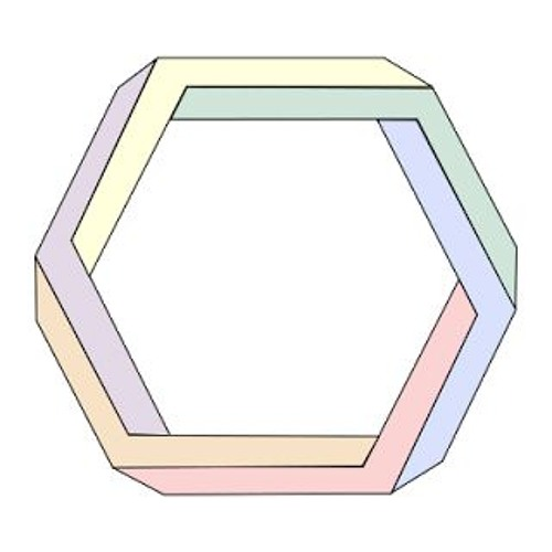 Implicix 2's avatar