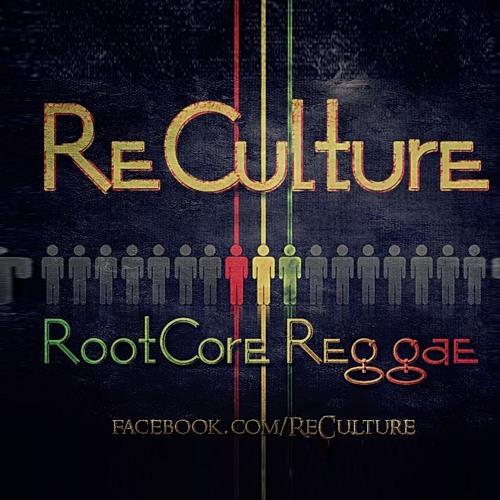 ReCulture's avatar