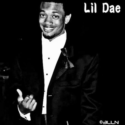 lil_dae's avatar