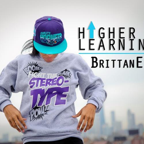 BrittanE's avatar