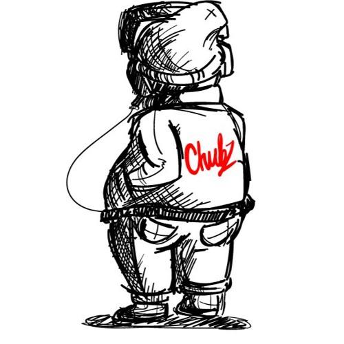 Chubz Da Don's avatar