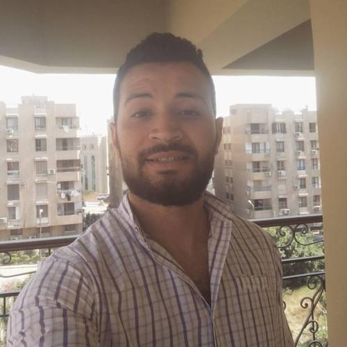 Mahmoud youssef_'s avatar
