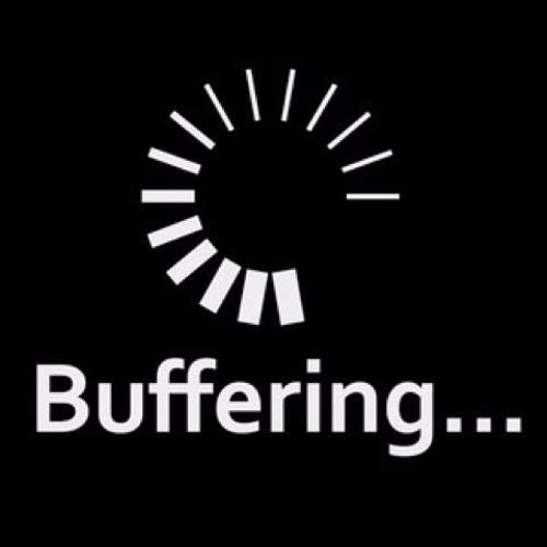BUFFERING...'s avatar
