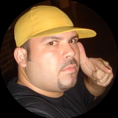DJ GELÉIA GRG's avatar