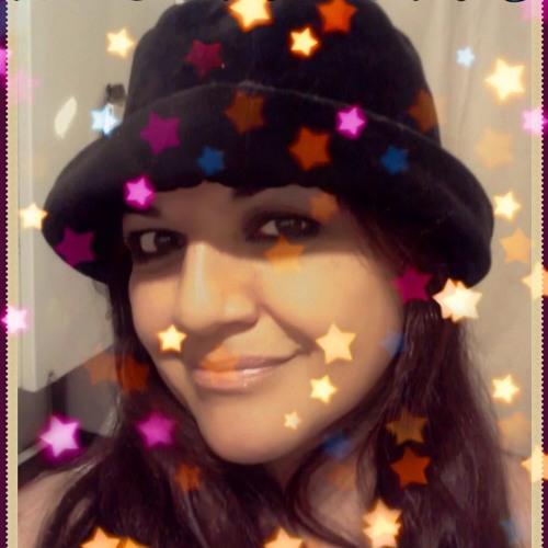 La_Cuentacuentos's avatar