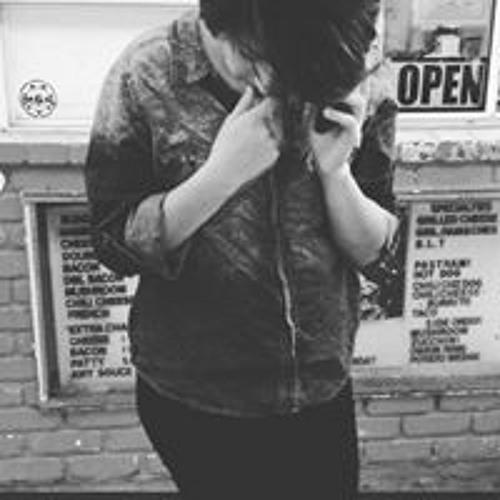 Ellena Isabel Crosthwaite's avatar