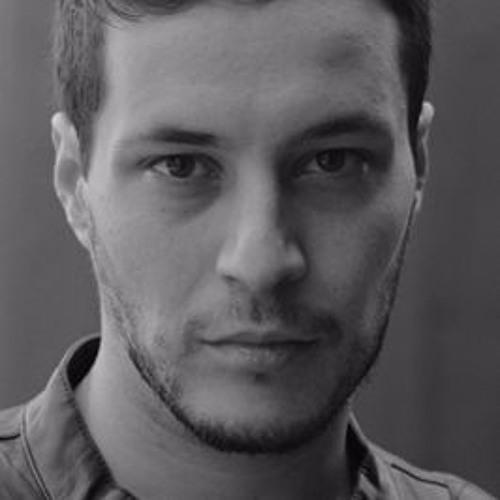 Alexandre Allegretti's avatar